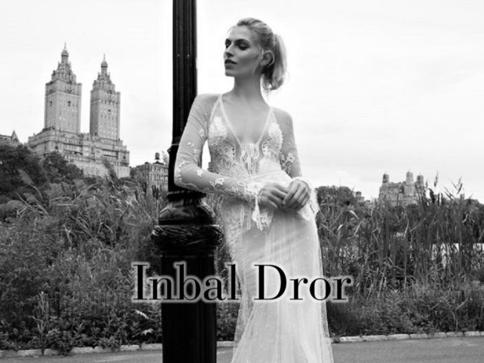 Inbal Dror