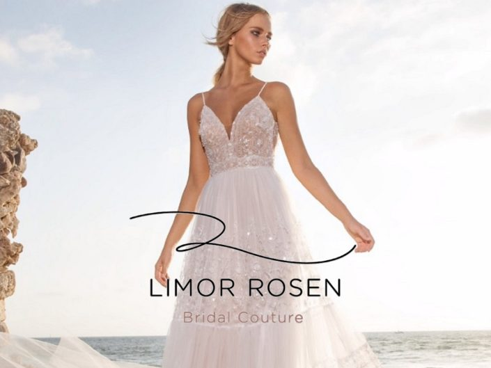 Limor Rosen