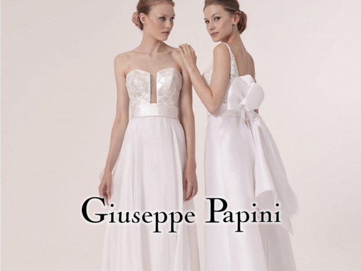 Giuseppe Papini