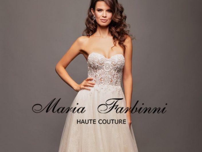 Maria Farbinni