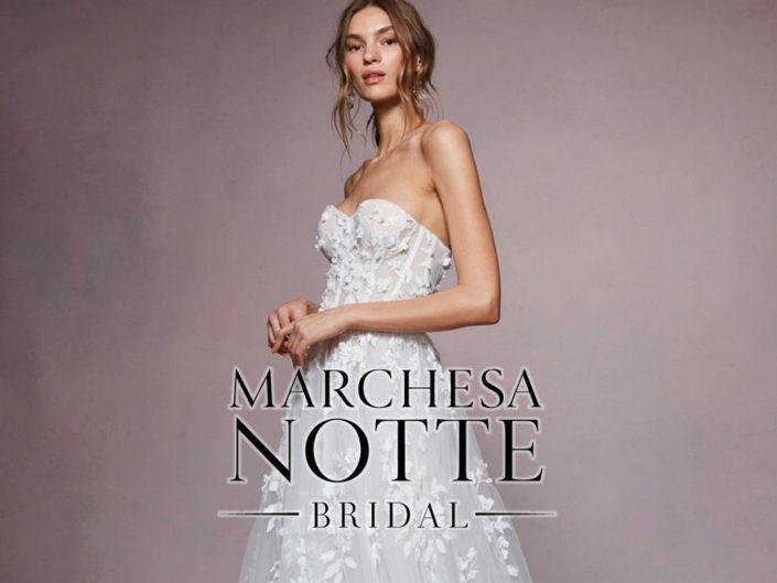 Marchesa Notte