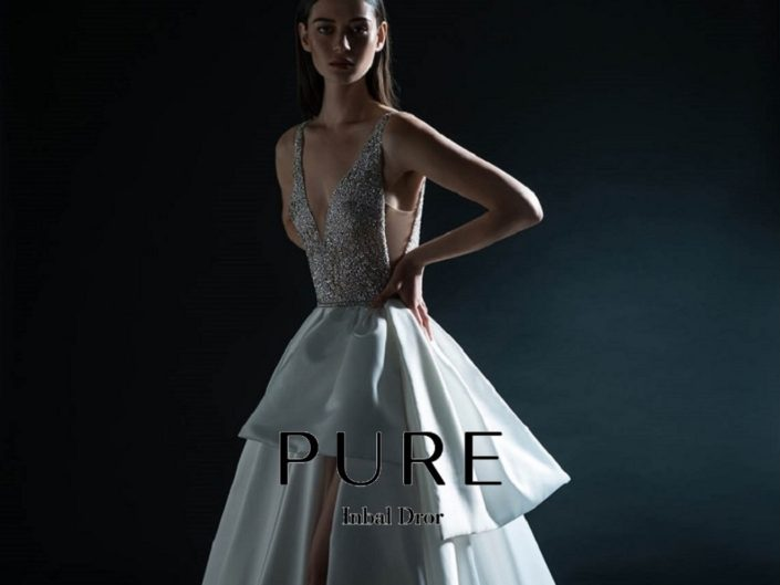 Inbal Dror Pure